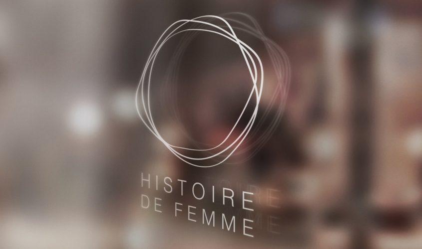 HDF_Banniere